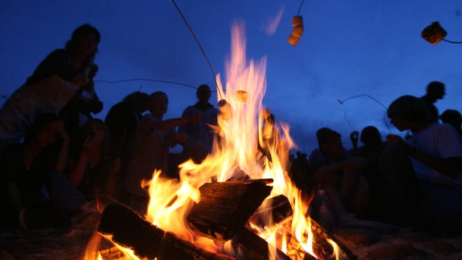 Larimer County removes fire restrictions on Tuesday.