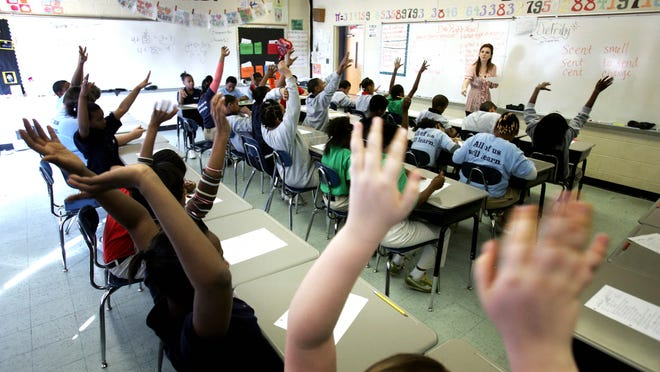 Metro Schools will vote to figure out what to do with KIPP Nashville's two appeals approved by the state.