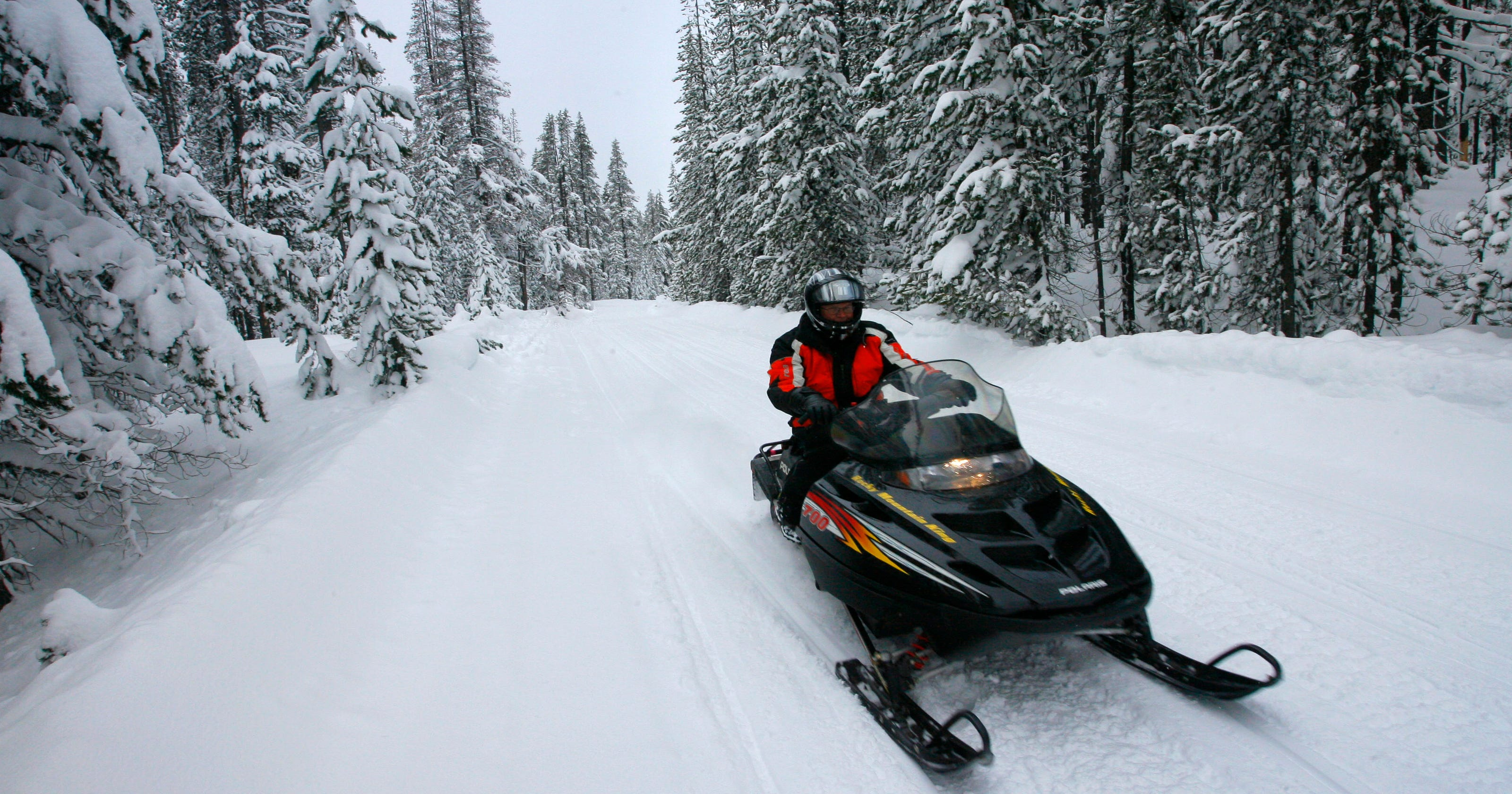 cf910d8e4aa New snowmobile rules could impact Oregon