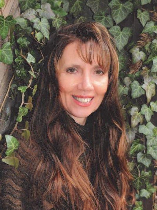 Donna_Bennett