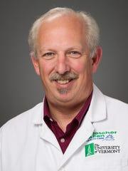 Dr. Ira Bernstein
