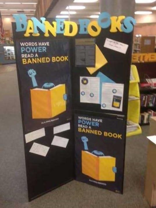 banned-books.jpg