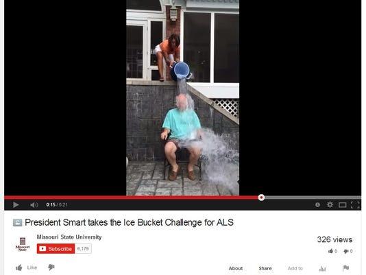 Smart Ice bucket.jpg