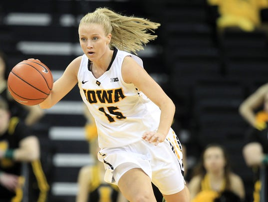 635943371772131687-IOW-0317-Iowa-vs-Ball-State-WBB-25.jpg