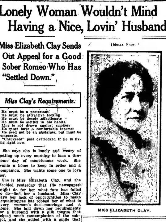 636518783262962008-The-Indianapolis-Star-Fri-Feb-27-1914-.jpg