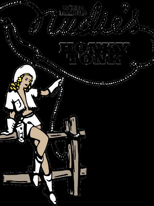 635933117031850292-6-Nudies-Honky-Tonk-Logo.png