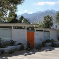 Palm Springs voters will decide the fate of short-term vacation rentals in June