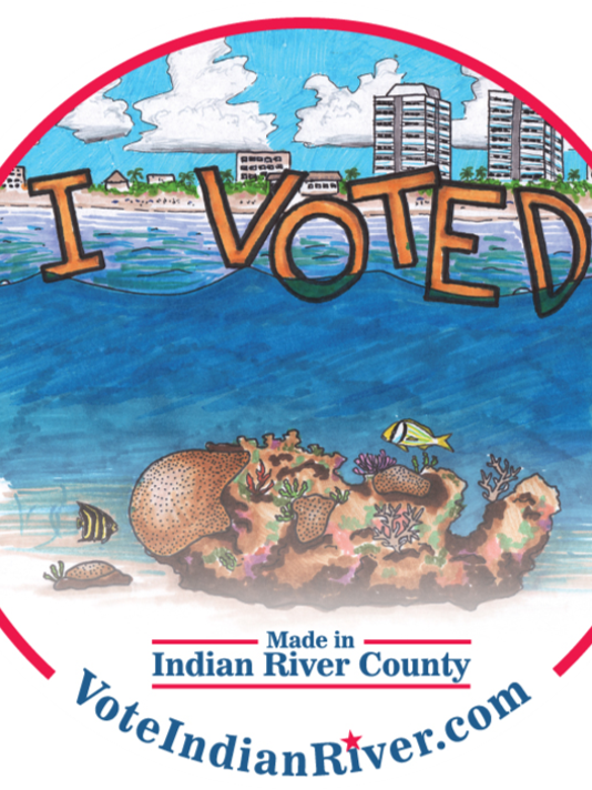 636432278633082669-20172018-irc-soe-i-voted-sticker.png