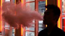 more light 100 cigarettes online