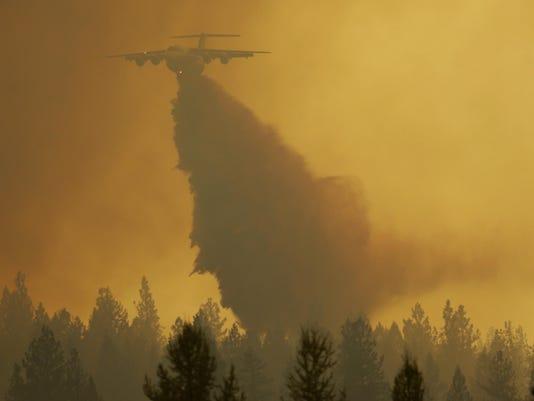 Western Wildfires_Misk(3)