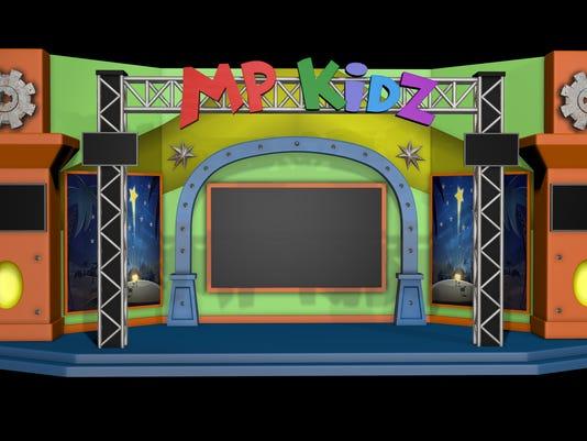 636048827563432908-Theater-Final.jpg