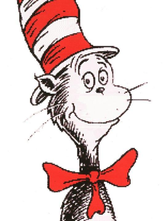 635916688833000627-cat-in-the-hat.jpg