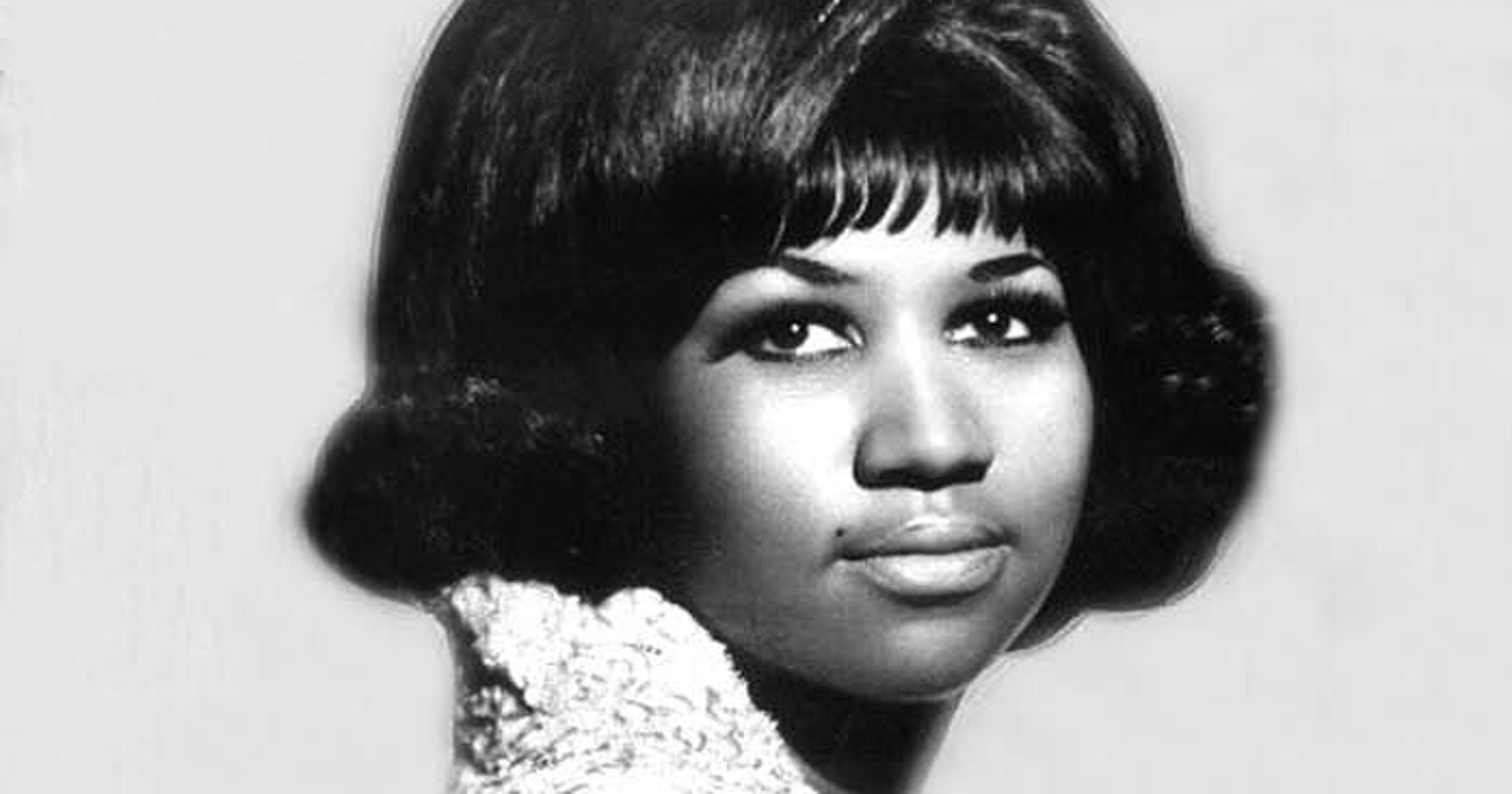 Image result for aretha franklin images