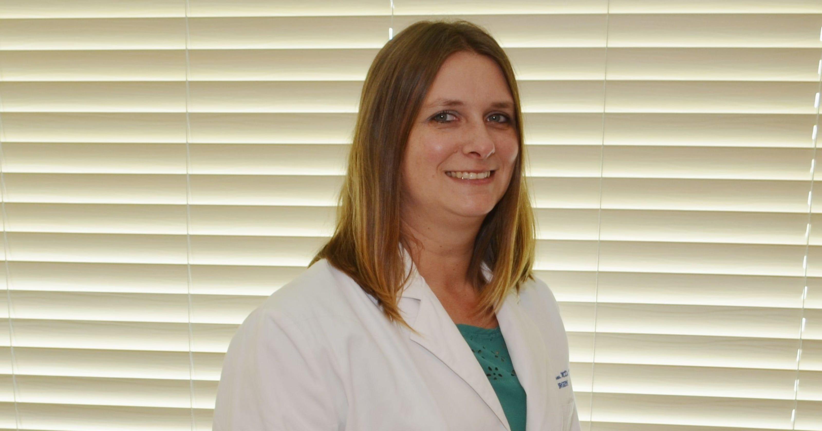 Travel Nurse Practitioner Jobs In Florida
