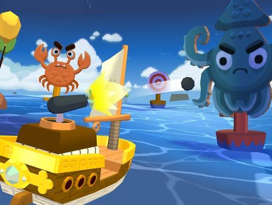 SeabeardGamePlay-2
