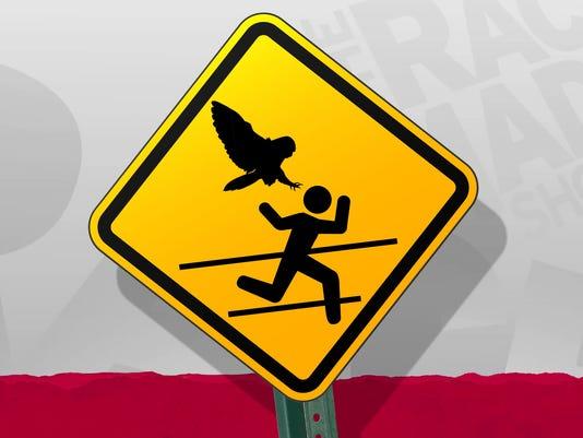 635588402031398489-owl-sign