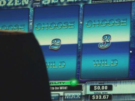 March 1 Marks End Of Sweepstakes In Greensboro