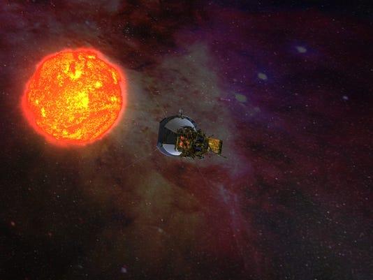 635622986260541138-SPP-observing-sun-concept
