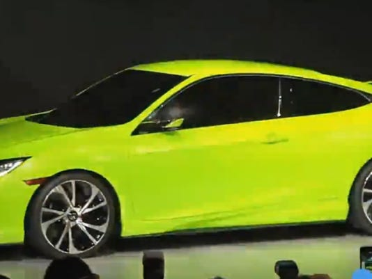 635635899566670988 Lime Green Honda 1920