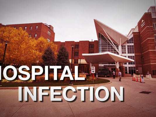 635823406173951728-hospital-infection