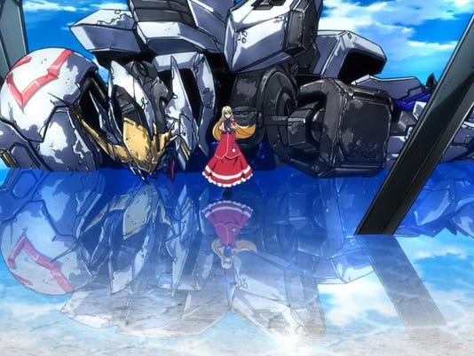 635881326897528556-Gundam-Orphans-EP-14-Open.jpg