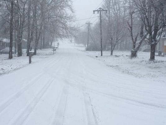 635890500954744479-robertson-snow.jpg