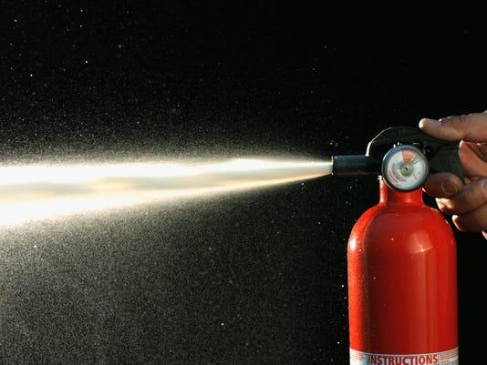 635927857734802028-cpo-stock-fire-extinguisher-1.jpg
