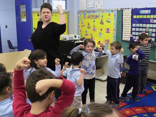 1 Sarah Lawrence School 30 Yonkers