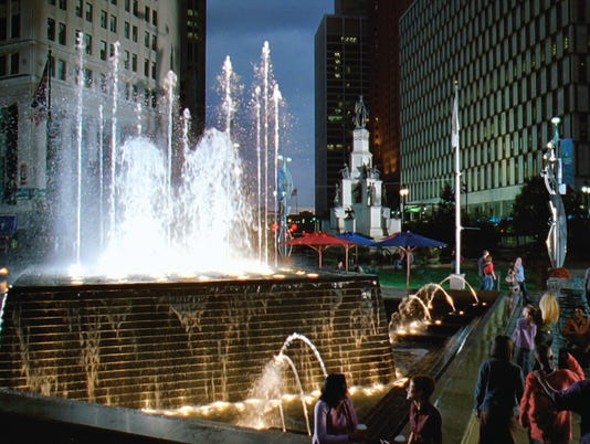 635959698242103983-PUre-Campus-Martius-Photo-Credit-Pure-Michigan.jpg