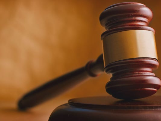 635967523910921768-Justice-gavel-court-1457027174282-731929-ver1.0.jpg