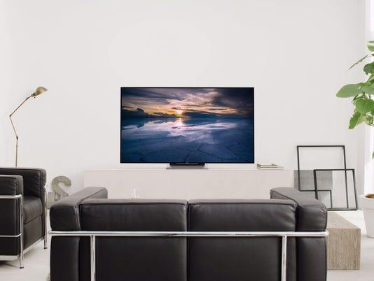 636023878673312952-Sony-X930D-4K-TV---Lifestyle1.jpg