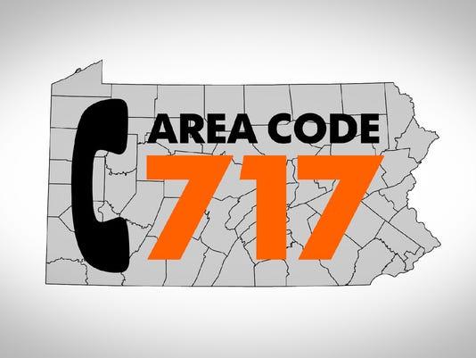 area-code.jpg