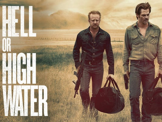636046337092710078-hell-or-high-water-2016-movie-po.jpg