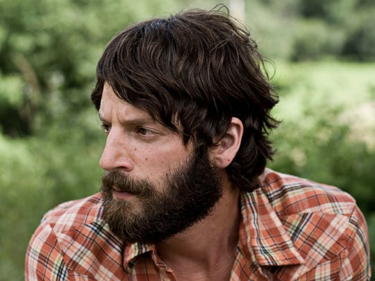 "Ray LaMontagne brings his ""Ouroboros"" tour to the Louisville Palace with My Morning Jacket as his backing band."