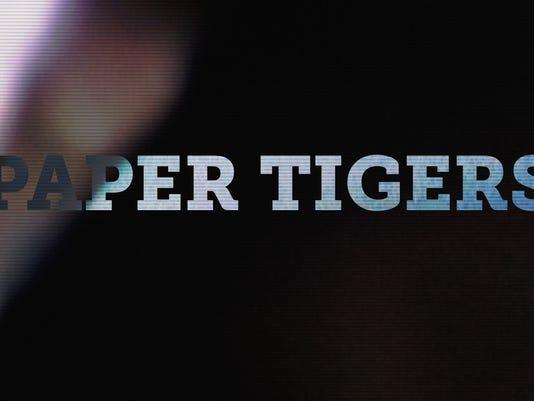 636054717586692124-Paper-Tigers-LOGO.jpg