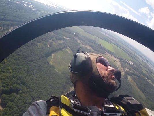 airshow-3.jpg