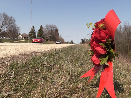 For the past 17 years, Debi Hochstetler has dealt with nagging suspicions that an off-duty Manitowoc County Sheriff's deputy struck and killed her teenage son as he walked home on Jan. 10, 1999.
