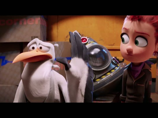 636099972406714615-storks-official-trailer-2.jpg