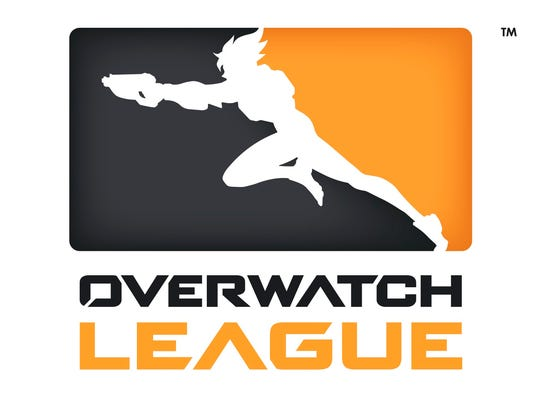 Esports: Teams, players, leagues, fans  Here's what you need