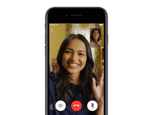 636148013966966222-Video-Calling-iPhone.jpg
