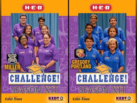 636168120414904804-challenge-12082016.jpg