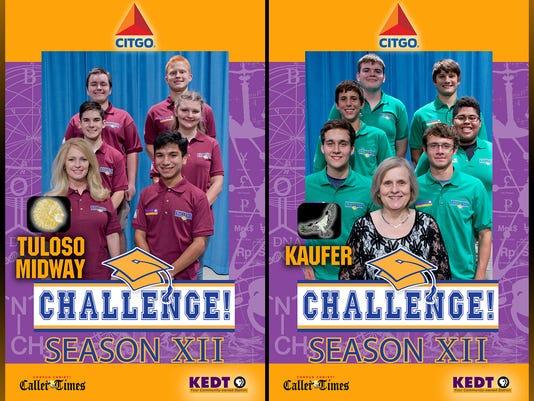 challenge-01052017.jpg