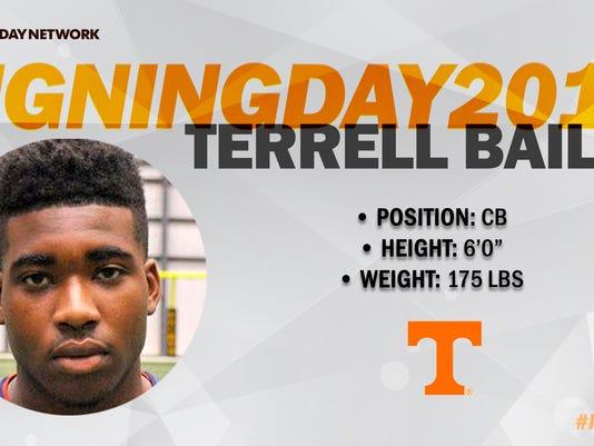 UT-TerrellBailey.jpg