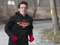 Central Pennsylvania runners cap cross country season at national meet