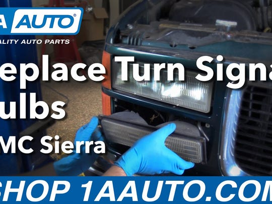 1A Auto Parts has more than 4,000 videos on car repair.