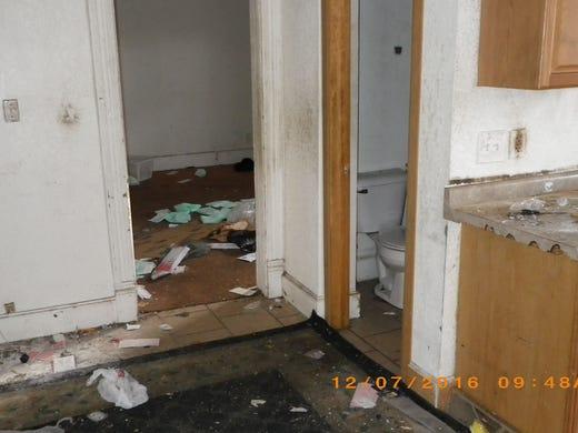 milwaukee landlord mohammad choudry s properties rack up 1 788