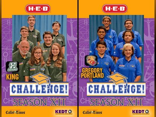 636228661441993688-challenge-02162017.jpg