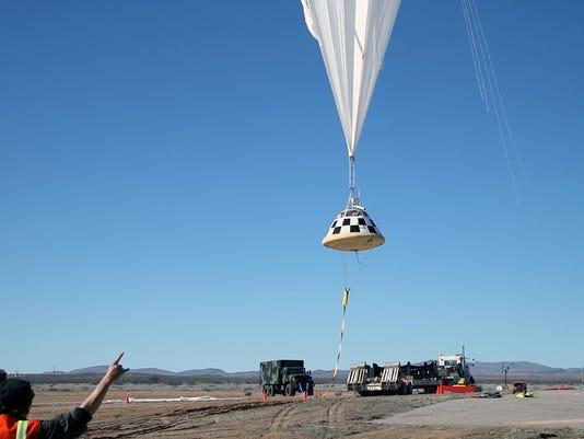 636250122440922346-Parachute-deployed.00-00-53-25.Still001.jpeg