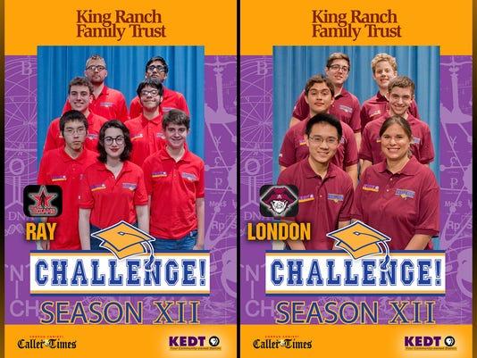 636252566509321865-challenge-03162017.jpg