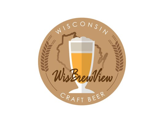 636257903135322158-WisBrewView-logo-NEW-2017.jpg